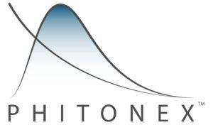 Phitonex