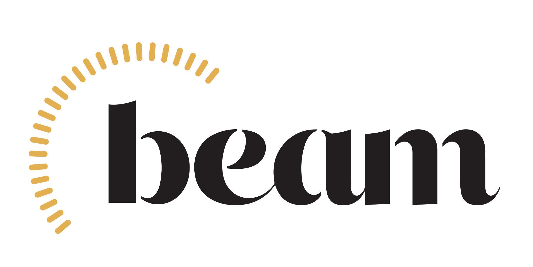 beam CBD logo