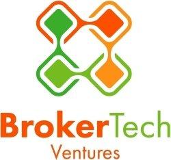 brokertech ventures