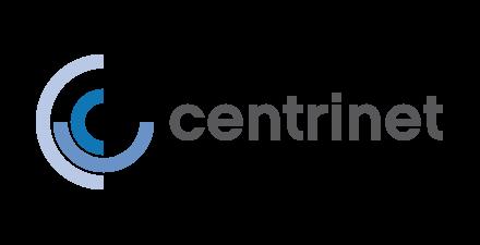 centrinet
