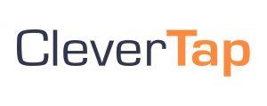 CleverTap Logo