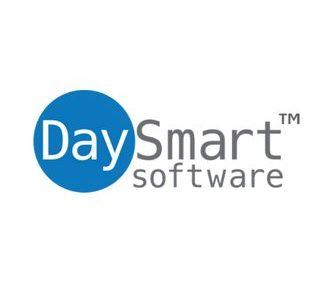 daysmart