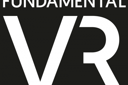 fundamental vr