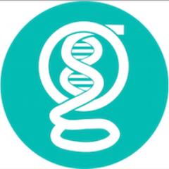 geneoscopy