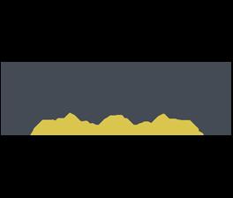 grand-ventures-logo