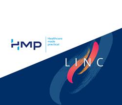 hmp linc