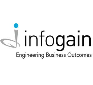 infogain