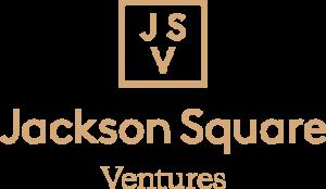 jackson square ventures