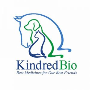 kindredbio