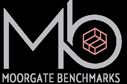 moorgate benchmarks