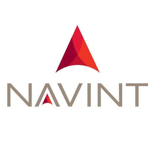 navint