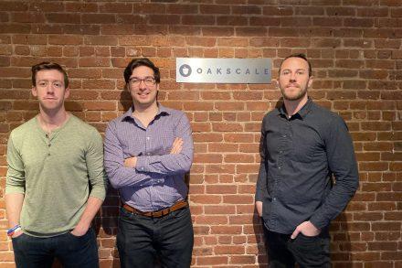 Oakscale Team