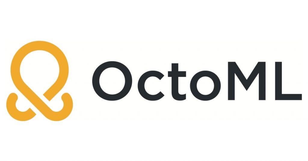 octoml