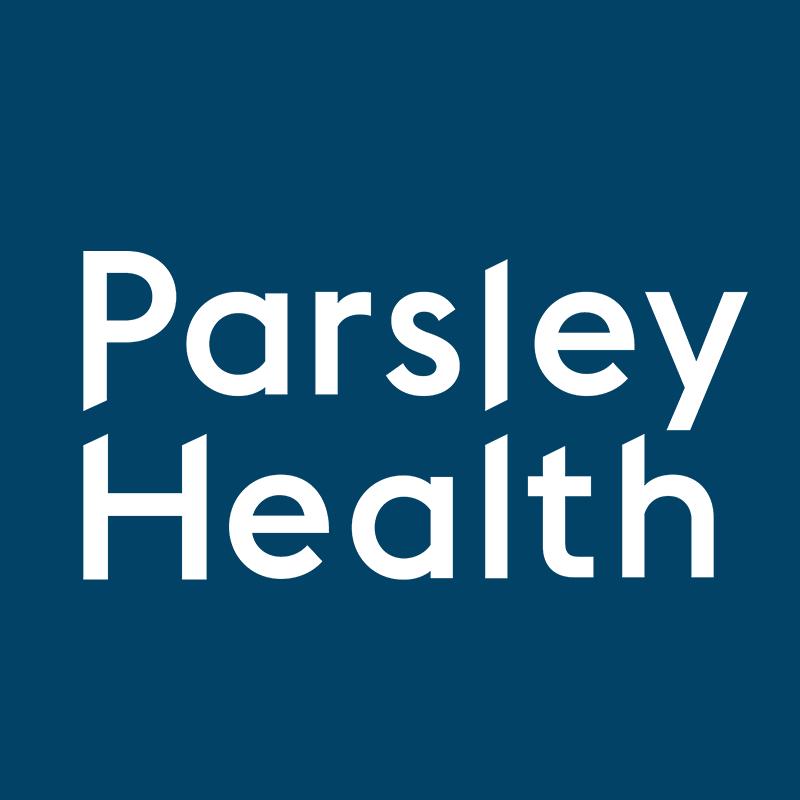 parsey health