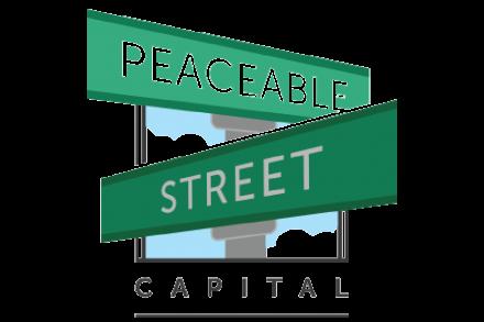 peaceable street