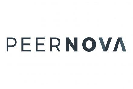 peernova