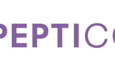 Pepticom