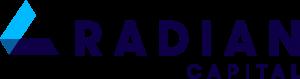 radian-capital