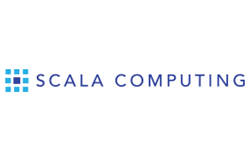 scala computing
