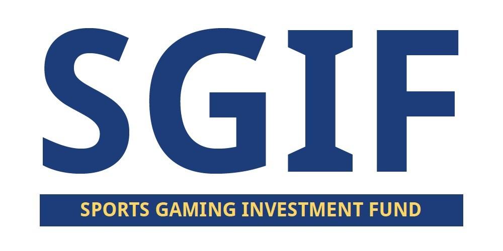 SGIF Logo