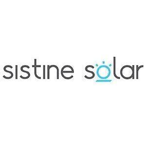 sistine solar