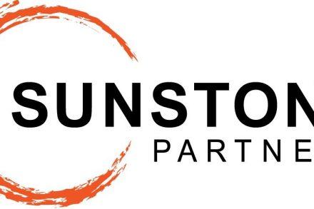 Sunstone Partners Logo