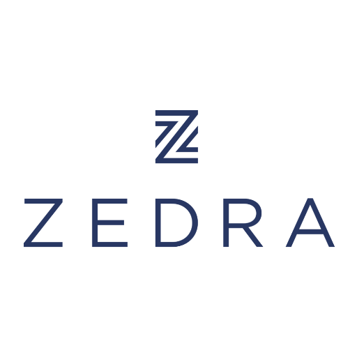 zedra