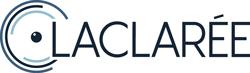 Laclaree-logo