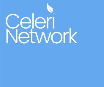 Celeri Network