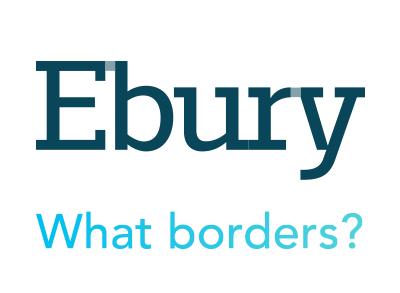 ebury