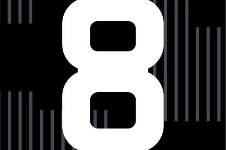 eightsleep