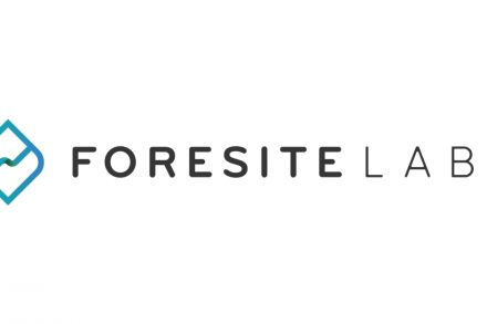 foresite labs
