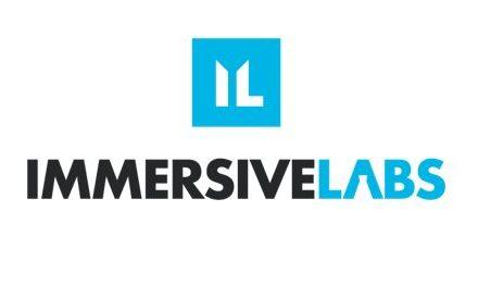 immersive labs