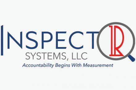 InspectIR Systems Logo