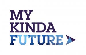 my kinda future
