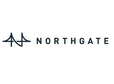 northgate