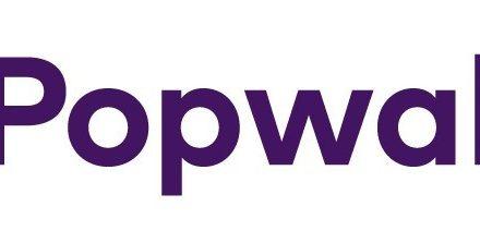 Popwallet