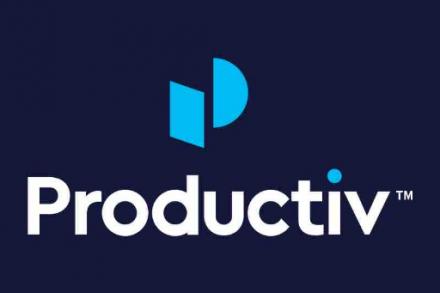 productiv