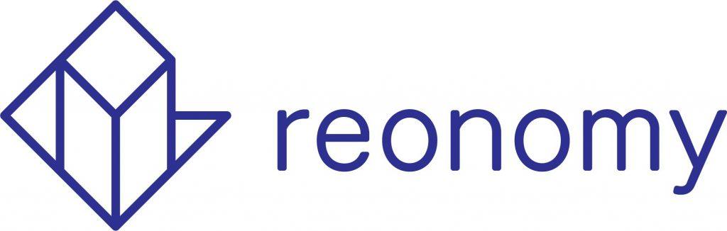 Reonomy Logo