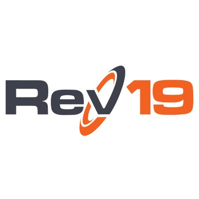 rev19