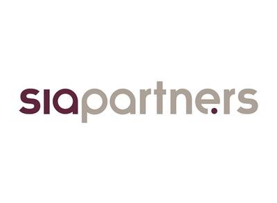sia-partners