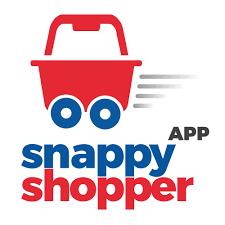 snappyshopper
