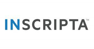 Inscripta_logo