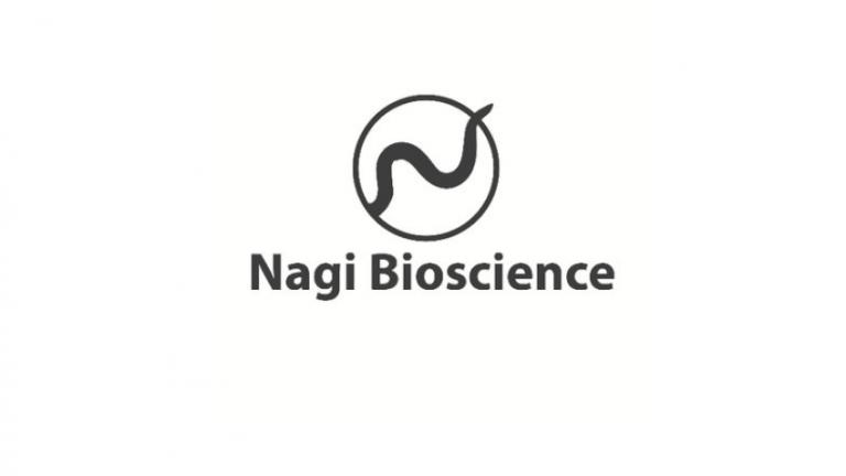 nagi bioscience