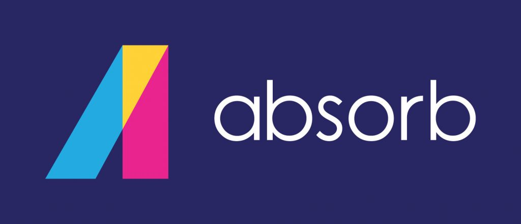 absorb