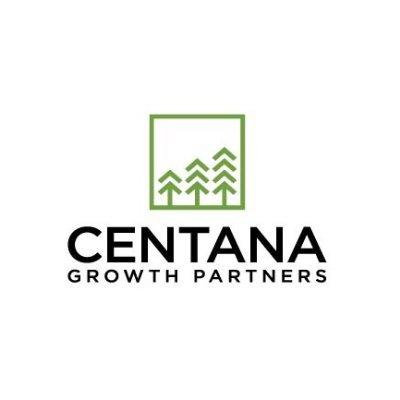 centana growth partners