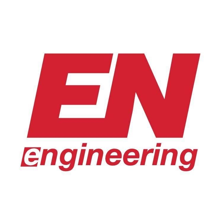 en engineering