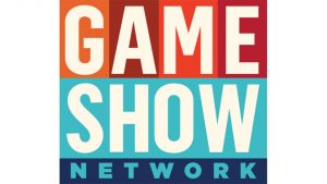 game-show-network