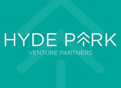 hyde park venture partners