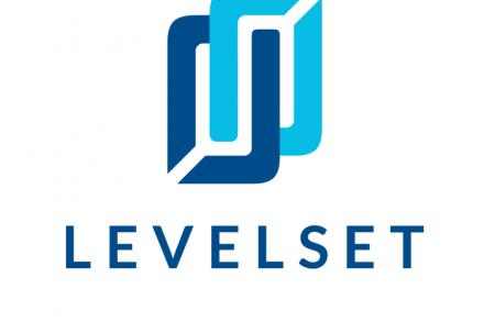 levelset